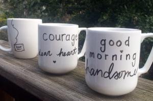 sharpie mugs 3
